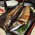 20160630 築饌日本料理