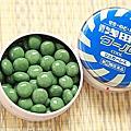 淺田飴果糖