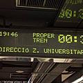 Barcelona-120425