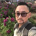 台北 鄭州