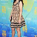 2011 青少年選擇獎Teen Choice Awards