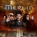 梅林傳奇 Merlin