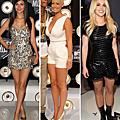 2011 MTV Best-Dressed