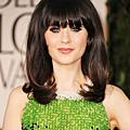 69Annual Golden Globe Awards 2012