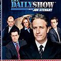 提名名單Emmy Awards 2012