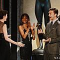 2013SAG Awards 得獎