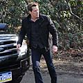 The Following 1x10