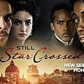 Still Star-Crossed s01