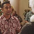 Hawaii Five-08x11