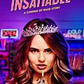 Insatiable S01