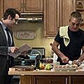 The Good Cop S01 (2)