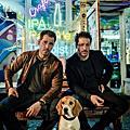 Dogs Of Berlin S01