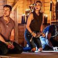 Midnight Texas 2x8