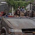 The Walking Dead 10×4