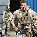 SEAL Team 3x04