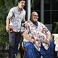 Hawaii Five-O 10x09