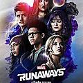 Runaways 3×1