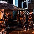 SEAL Team 3x16
