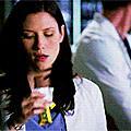 Grey's Anatomy 特稿 2020/09/25