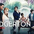 Bridgerton S1