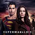 Superman & Lois S1