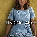 Finding Alice S01