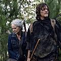 The Walking Dead 10×18