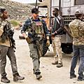 SEAL Team 4x12