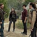 Fear The Walking Dead 6B