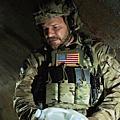 SEAL Team 4x14