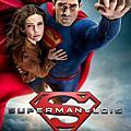Superman & Lois 1×6