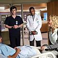 The Good Doctor 5×4
