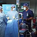 Grey's Anatomy 18×4