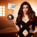 mtv.europe.music.awards.2010