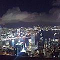2011 business trip @HK