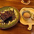 Jana cafe