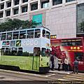 香港增肥貴婦行 0404-0406, 2012