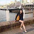 2010雪梨跨年