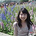花博20110227