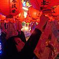 台北燈會2011