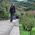 961124→大屯自然公園之旅