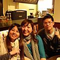 【980308】聚會兩攤
