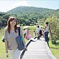 【980825】大屯自然公園