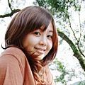【990417】土城桐花祭