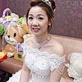 高雄新娘秘書~誠意新秘joleenyi~一條龍服務的新娘-宜芯,結婚午宴屏東東港
