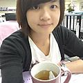 速淨纖維茶