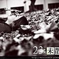 2012.02台中外拍