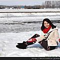 2012.03.22-26【日本北海道】