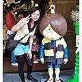 2010.05.11-15【日本九州五日遊】