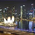 2012馬馬之旅~前傳新加坡<第一天>